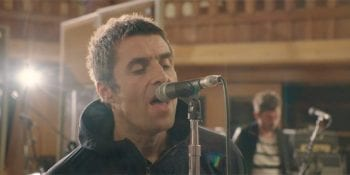 liam gallagher,for what it's worth