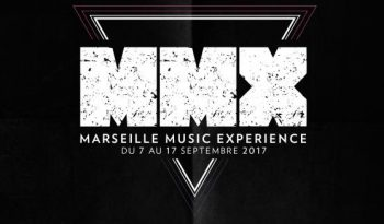 marseille-music-experience-line-up