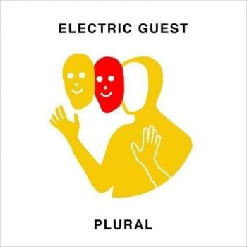 plural-electric-guest