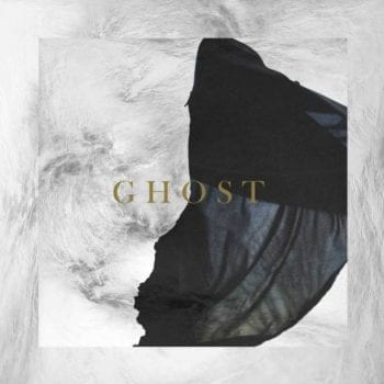 Wildes, Ghost, cover, clip