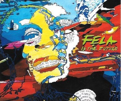 Leeroy-presents-Fela-Is-The-Future