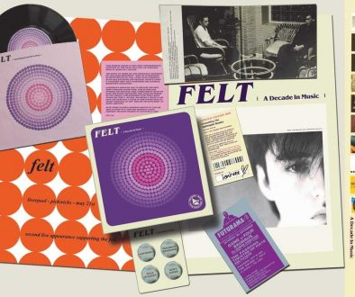 felt-reissues