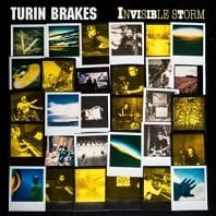 turin brakes, invisible storm