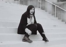 Lucy Dacus, Addictions, clip