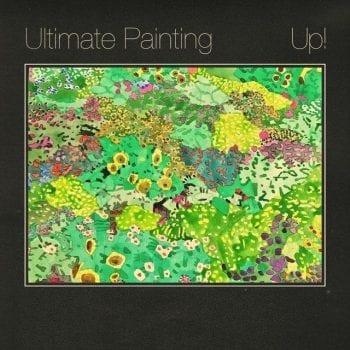 ultimate painting, up