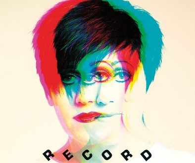 Tracey Thorn, record
