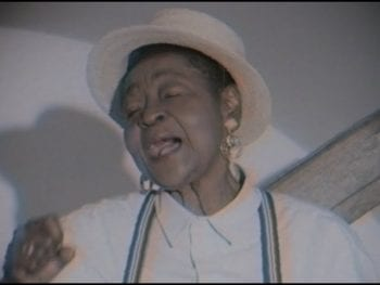Calypso Rose, Calypso Blues