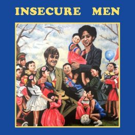 insecure_men