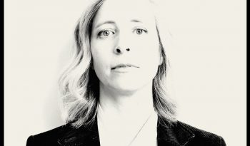 Laura Veirs, The lookout